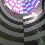 Guggenheim-Museum2