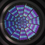 Guggenheim-Museum3
