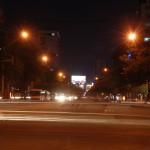 Ham-Nghi-Street