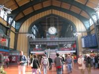 Hamburg-Railway-Station2