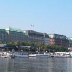Hamburg-Waterfront2