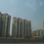 High-rise-apartment-buildings-in-Shenzhen3