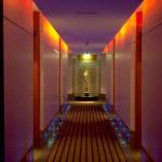 Hilton-Dubai