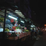 Ho-Chi-Minh-Night-Market2
