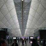 Hong-Kong-International-Airport2