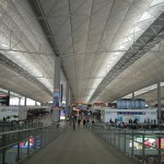 Hong-Kong-International-Airport3