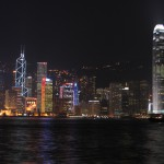 Hong-Kong-Million-Dollar-Nightscape