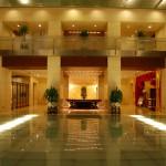 Hotel-in-Beijing
