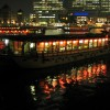 House-Boats-in-Yokohama-Bay