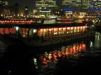 House-Boats-in-Yokohama-Bay