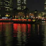 House-Boats-in-Yokohama-Bay2