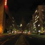 Icyo-Street-in-downtown-Sendai