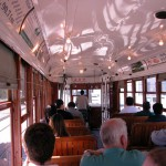 Inside-San-Fransisco-Trolley