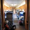 Inside-the-ICE-train-car