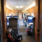 Inside-the-ICE-train-car