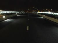 Jan-Schaeferburg-Bridge3