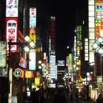 Kabuki-cho-Entertainment-Area-in-Shinjuku-Tokyo