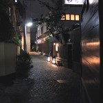 Kagurazaka-alleyways-Tokyo