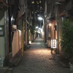 Kagurazaka-alleyways-Tokyo2