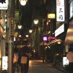 Kagurazaka-alleyways-Tokyo3