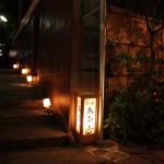 Kagurazaka-alleyways-Tokyo4