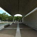 Kimbell Art Museum Fort Worth2