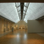 Kimbell Art Museum Fort Worth3