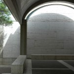 Kimbell Art Museum Fort Worth7