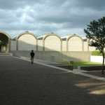 Kimbell Art Museum Fort Worth8