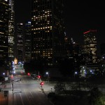 LA-downtown-Road-Lighting