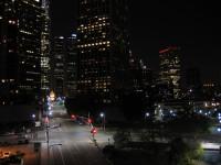LA-downtown-Road-Lighting