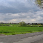 Landscape-of-Menden