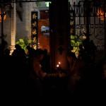 Lantern-Festival-of-Hoi-An3