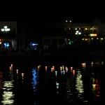Lantern-Festival-of-Hoi-An4