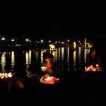Lantern-Festival-of-Hoi-An5
