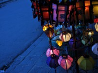 Lantern-Festival-of-Hoi-An6