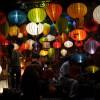 Lantern-Festival-of-Hoi-An7