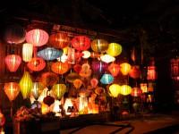 Lantern-Festival-of-Hoi-An8
