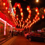 Lanterns-downtown-Beijing