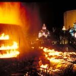 Las-Vegas-Fire-Show2