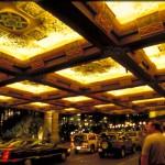 Las-Vegas-Hotel2