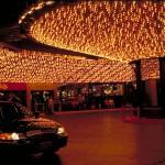 Las-Vegas-Hotel3
