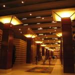 Las-Vegas-Hotel4