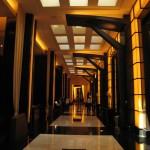 Las-Vegas-Hotel5