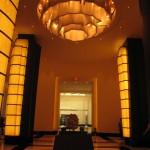 Las-Vegas-Hotel6