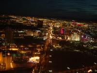 Las-Vegas-from-the-Stratosphere