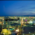 Las-Vegas-from-the-Stratosphere2