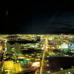 Las-Vegas-from-the-Stratosphere3