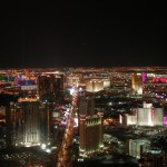 Las-Vegas-from-the-Stratosphere4