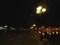 Lighting-along-Song-Hoi-An-River2